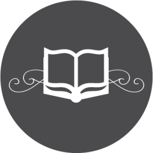 ico_biblioteca