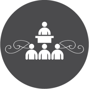 ico_conferenze