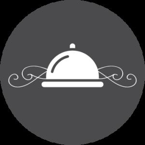 ico_ricevimenti