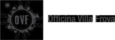 logo_ovf