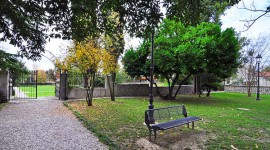 parco_17_600