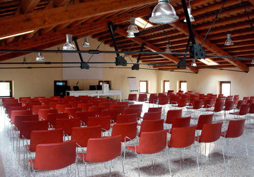villa_frova_conferenze_3_350x500