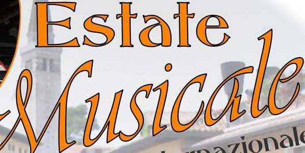 estete musicale