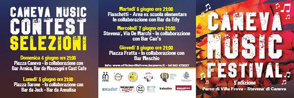 PIEGHEVOLE-2017-ESTERNO-page-001 - 2