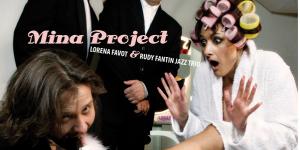 mina project