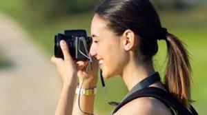 macchinafotografica2