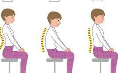 postura corretta 5