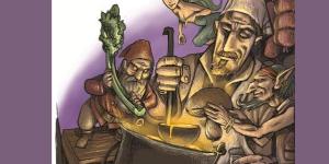 cucina filosofale