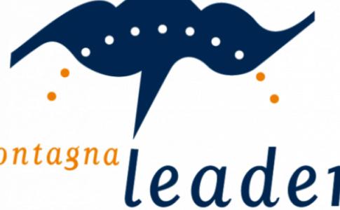 MONTAGNA LEADER