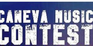 caneva music contest
