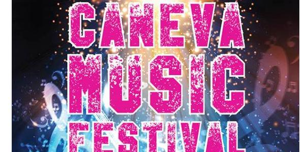 caneva music festival