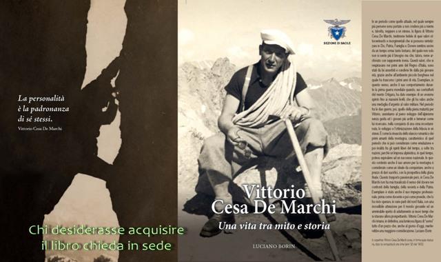 Vittorio Cesa De Marchi