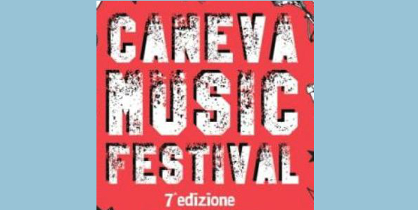 canevamusicfestival
