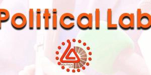 political lab