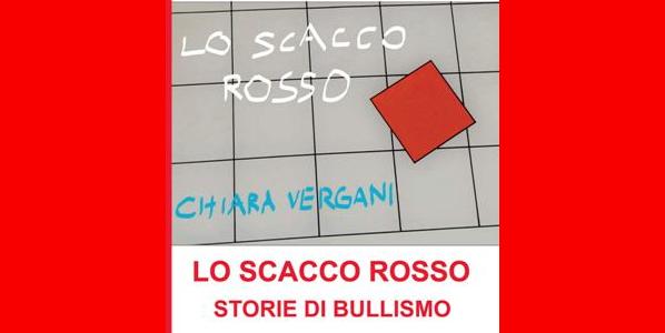 Chiara Vergani