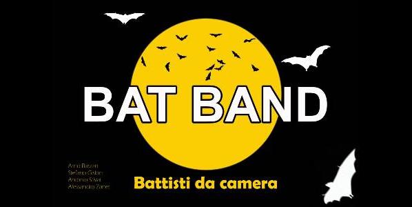 bat band