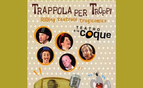 teatroalacoque