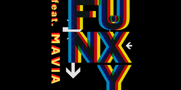 funxy