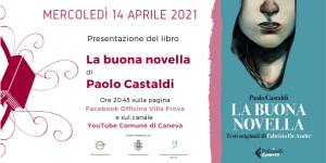 evento_castaldi_sito