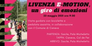 evento_bici_giro_italia(2)