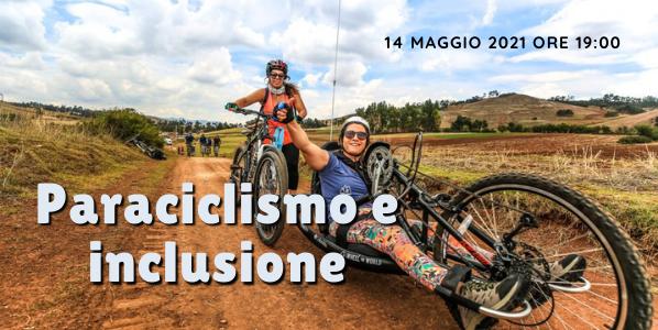 evento_paraciclismo