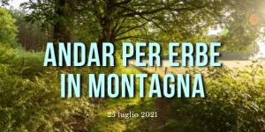 andar_per_erbe_2021