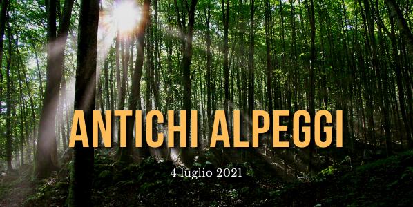 antichi_alpeggi_2021