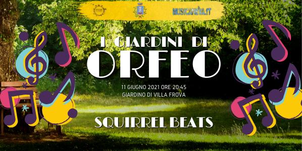 i_giardini_di_orfeo_sito(1)