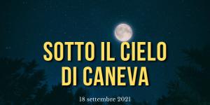 sotto_il_cielo_di_caneva_2_2021.png