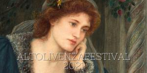 altolivenzafestival 2021