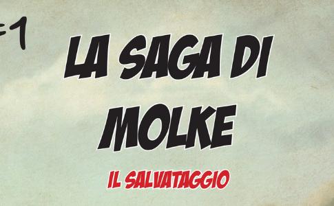 Mostra_molke_sito